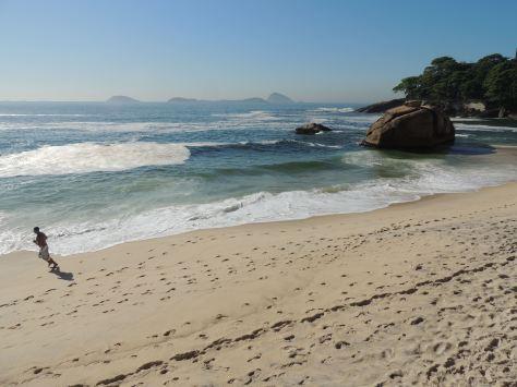 Rio beach1