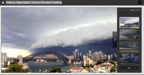 Sydney storm1