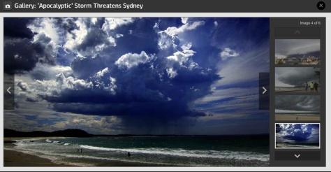 Sydney storm3
